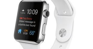 Die Apple Watch – kaufen oder warten?