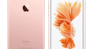 Apples iPhone 6S – Revolution oder Modellpflege?