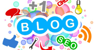 blog bunt