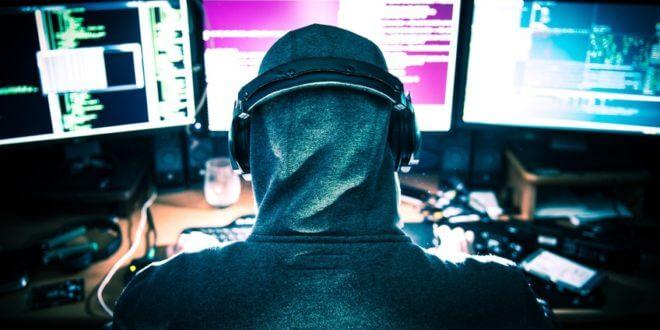 Sitelock Sicherheitsdienst