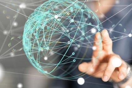 webhosting Anbieter cloud