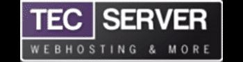 TecServer GmbH