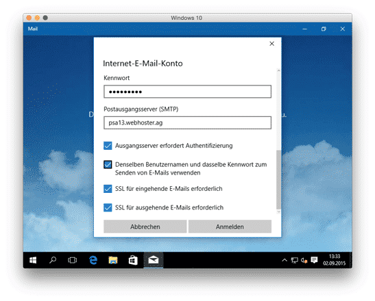 windows_mail10