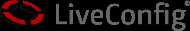 LiveConfig