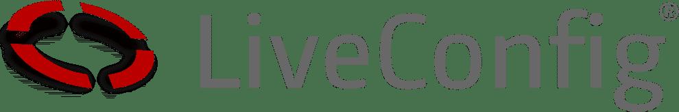 liveconfig logo