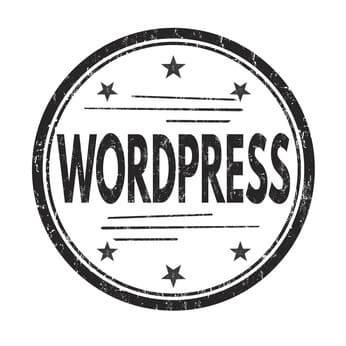 Wie verwaltet man Seiten in WordPress?