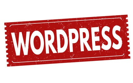 Wordpress Themes und Plugins
