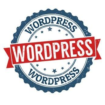 Wie installiert man ein WordPress Plugin? So wird's gemacht!