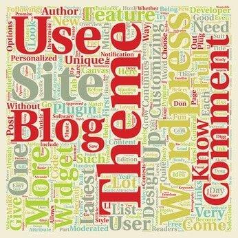 Die richtigen WordPress Plugins auswählen!