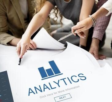 So geht's: Google Analytics in WordPress einbinden und anonymisieren!