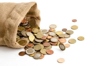 Shop-Händler: Welche Zahlungsarten müssen kostenlos angeboten werden?