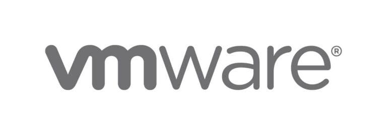 vmware Editionen