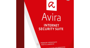 internet_security-avira_internet_suite_2017-produktbild