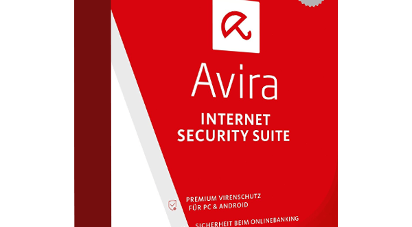 internet_security-avira_internet_suite_2017-produktbild