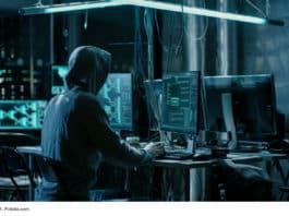ransomware spyware adware scarewar phishing keylogger webhosting