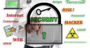 security_hacking_copy
