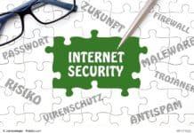 spamschutz spamhaus webhosting