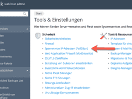 plesk_admin_modsecurity_menu