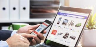 Wandel eCommerce webhosting