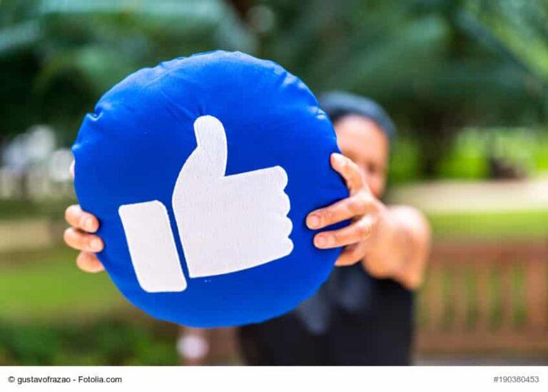 Facebook Gruppen für die Webseiten Vermarktung nutzen – aber richtig