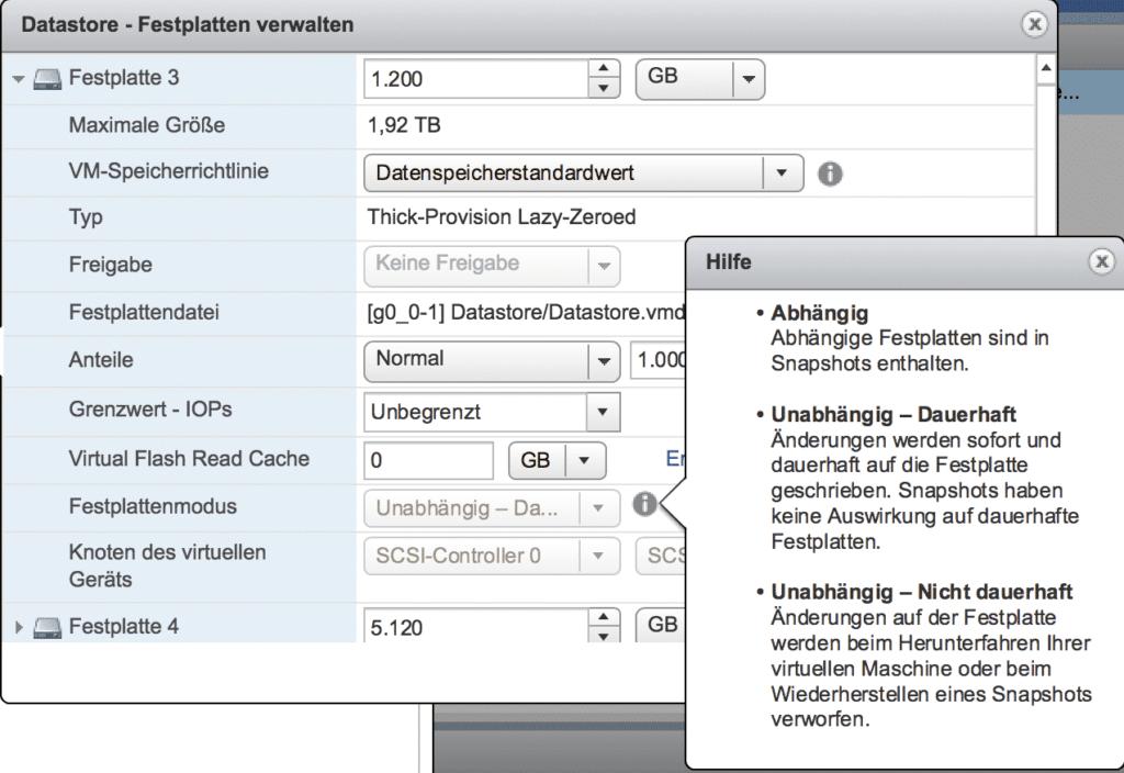 vmware_datastore_abhaengige_festplatten