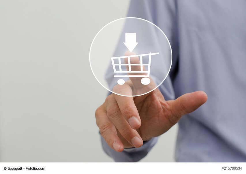 digitale-einkaufswagen