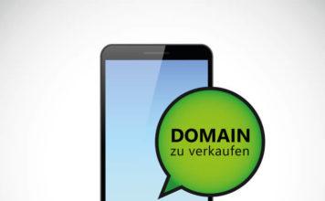 domain-zu-verkaufen