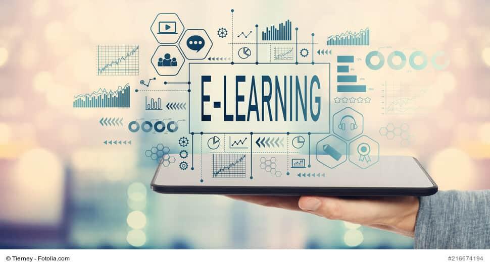 elettronica-learning