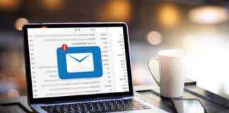 email-client-2