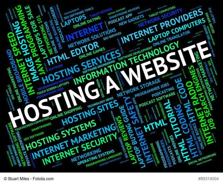Domain kaufen / verkaufen / registrieren / sichern