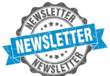 newsletter-siegel