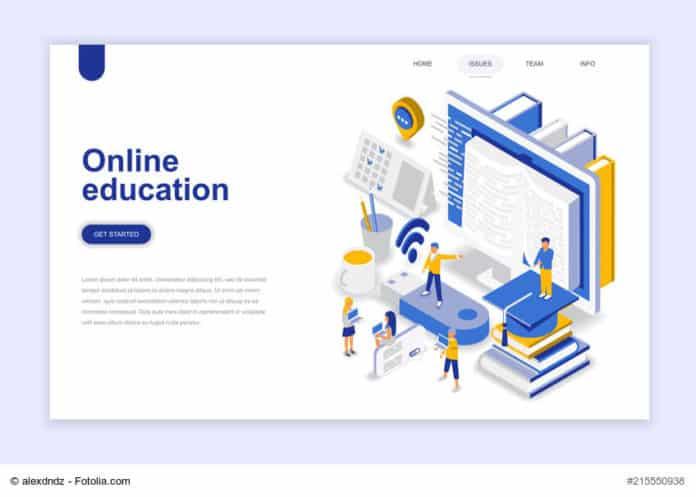 online-educazione