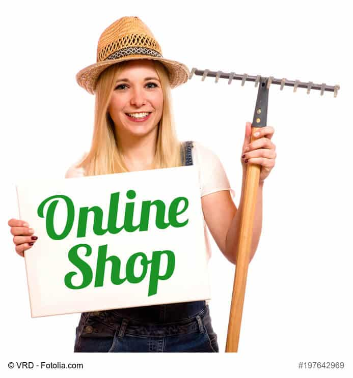 online-shop-woman-2