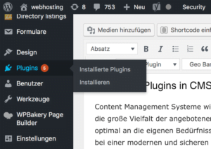 plugin-update-webhosting-cms-wordpress