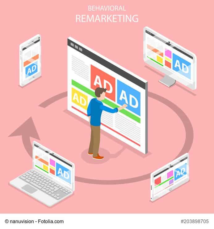 retargeting-webhosting-2
