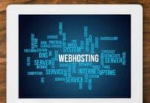 webhosting-begriffe