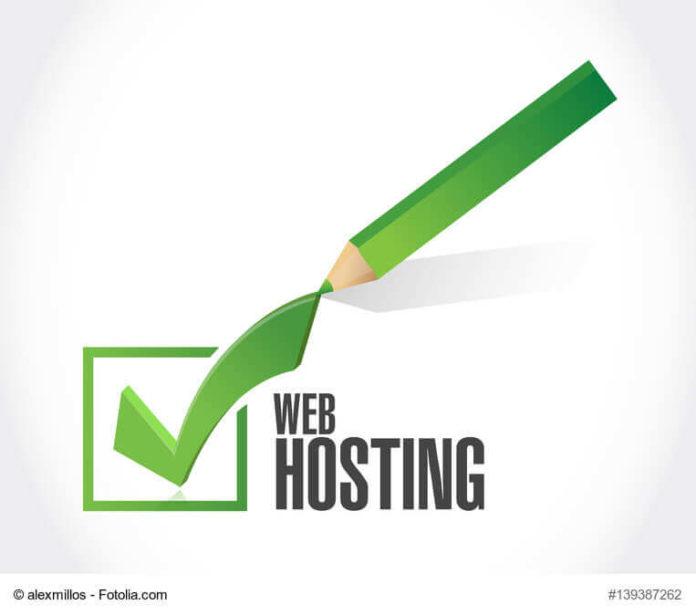 webhosting-ok