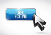 webhosting-test