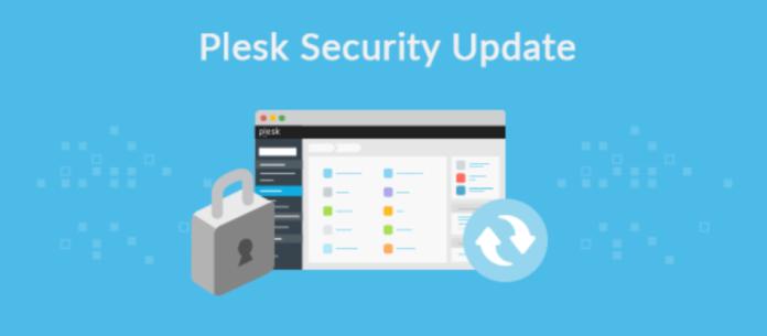 plesk_update_sicherheit